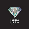 Faustos